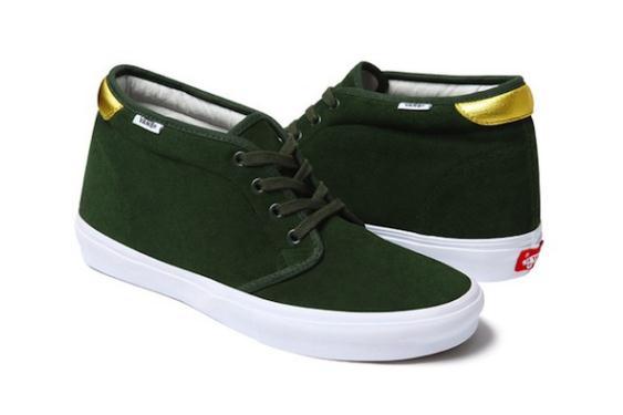 moda-calzado