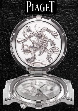 reloj-dragon