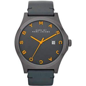 reloj-negro