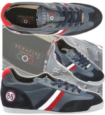 zapatillas-hombre