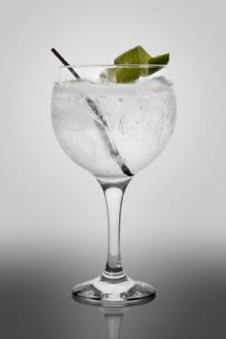 bebida-alcohol