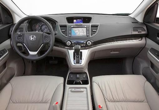 coche-interior