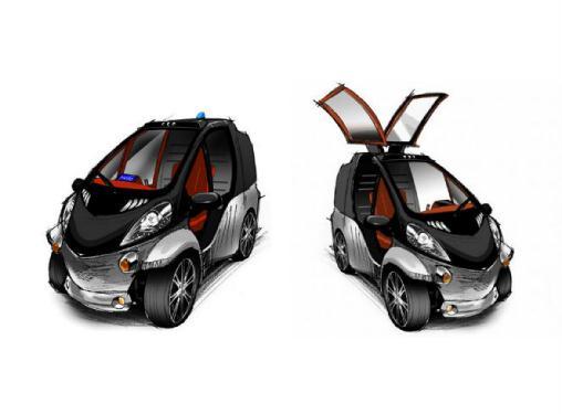 coche-prototipo