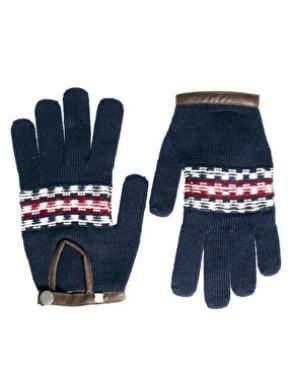 guantes-cuero