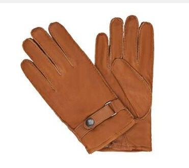 guantes-hombre