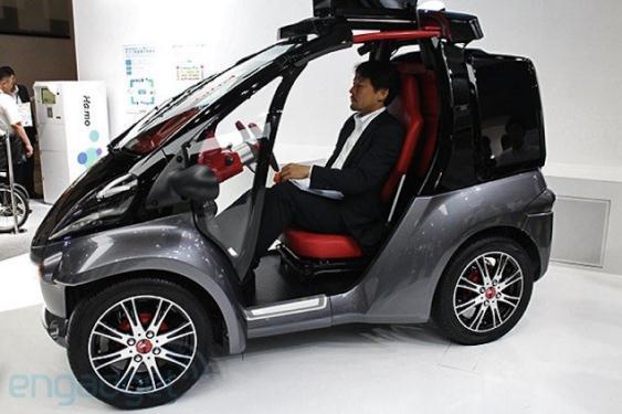 nuevo-coche
