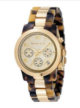 reloj-moda