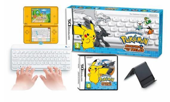 teclado-juego