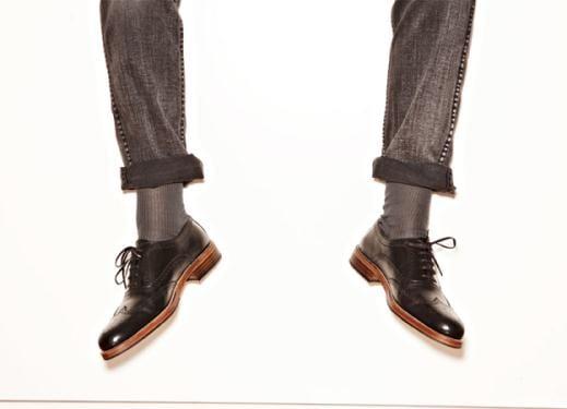 zapatos-negro