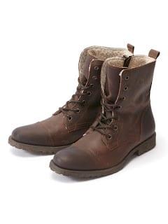 botas-marron