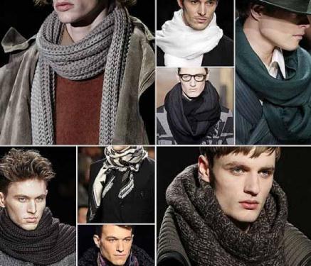 bufandas-hombre