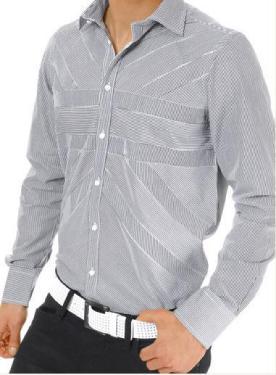 camisas-moda