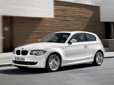 coche-blanco