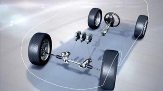 control-ruedas