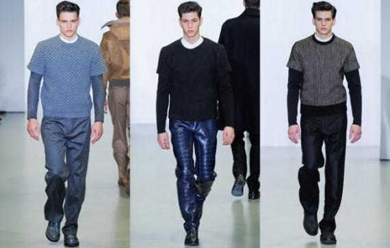 jerseis-moda