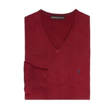 jersey-moda