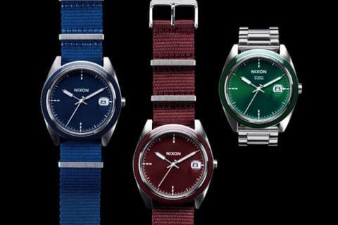 modelos-relojes