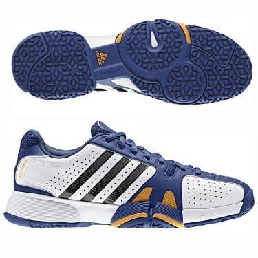 nuevas-zapatillas