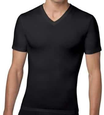 reducir-camiseta