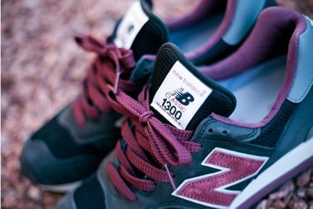 zapatillas-nuevas