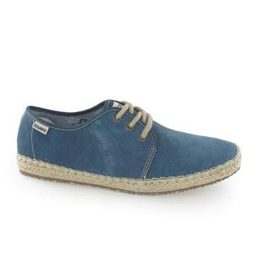 zapato-hombre