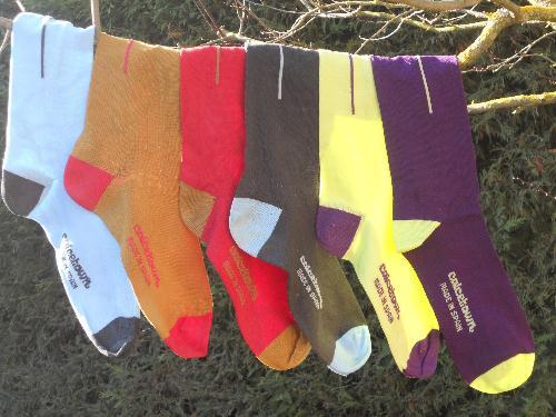 calcetines-hombre