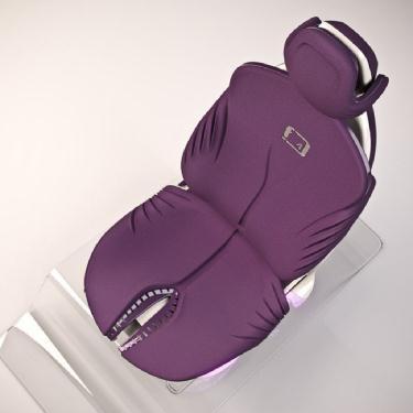 coche-asiento