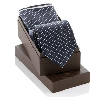 corbata-moda