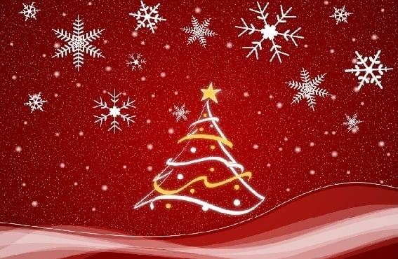 Espectáculos de Navidad