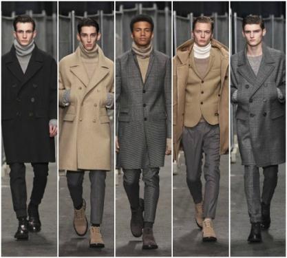 moda-abrigo