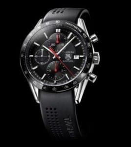 reloj-hombre