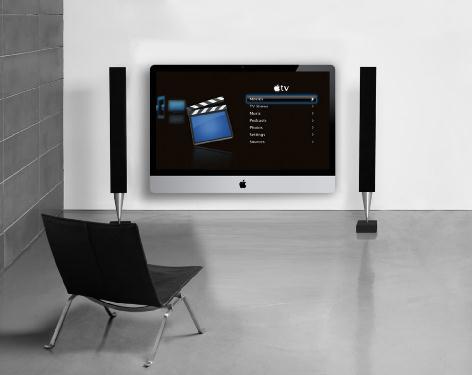 television-nueva