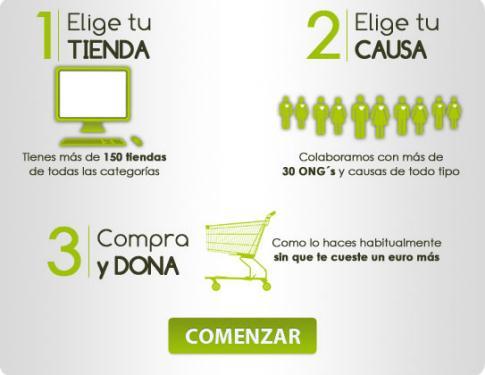 tienda-social