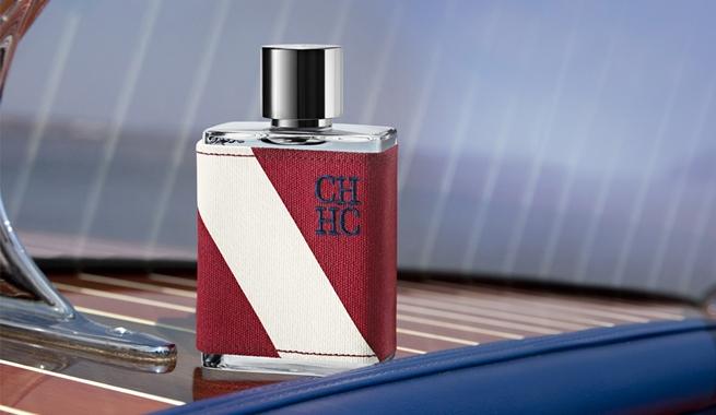 Perfumes para hombre de Carolina Herrera