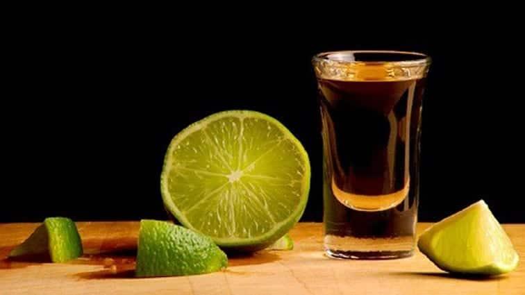 Bebidas para hombres con estilo