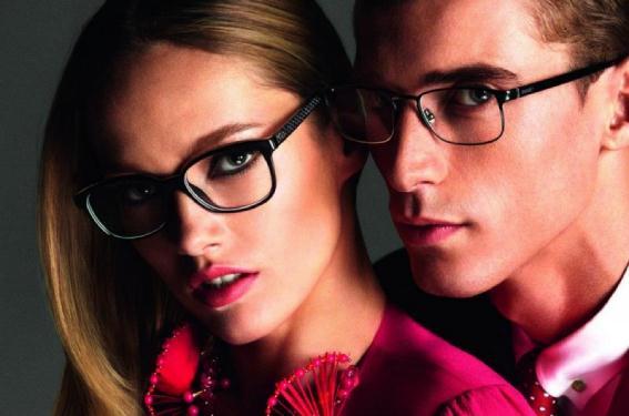 Gafas-Gucci