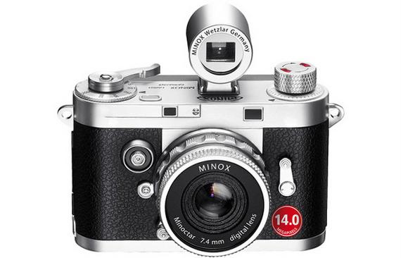1-1-minox-ddc-miniature-leica-replica-camera-002