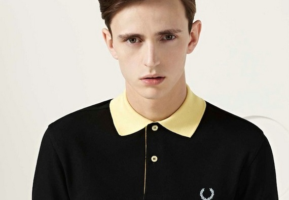 1-fredperry-laurelwreath-ss13-2