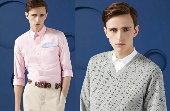 1-fredperry-laurelwreath-ss13-5-473