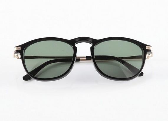 Robert Geller gafas de sol