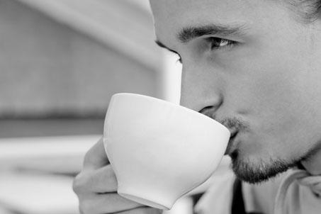 Alimentos que pueden perjudicar tu potencia sexual