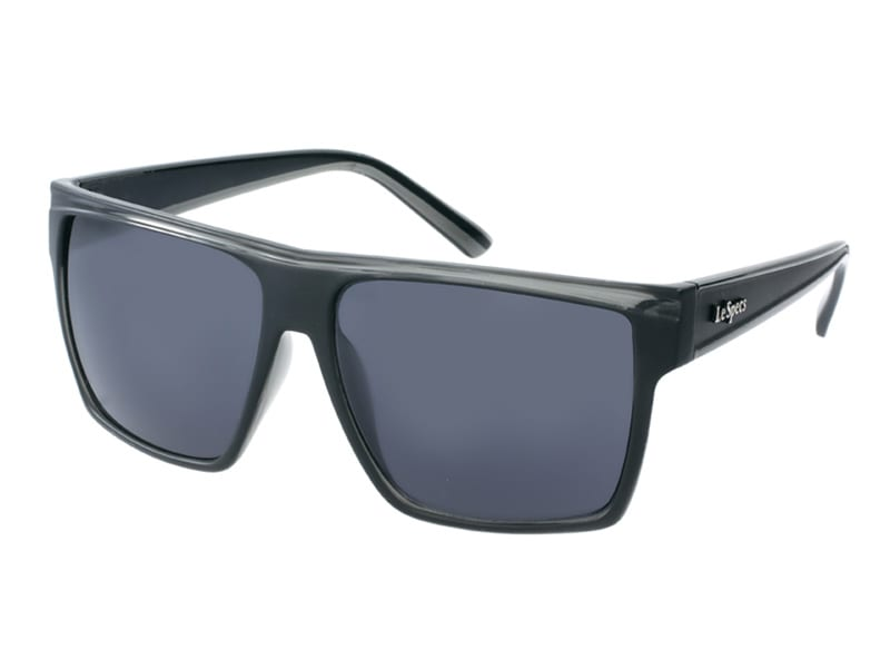 Sol La Gafas A Forma Cara Adecuadas Tu De FJclTK1