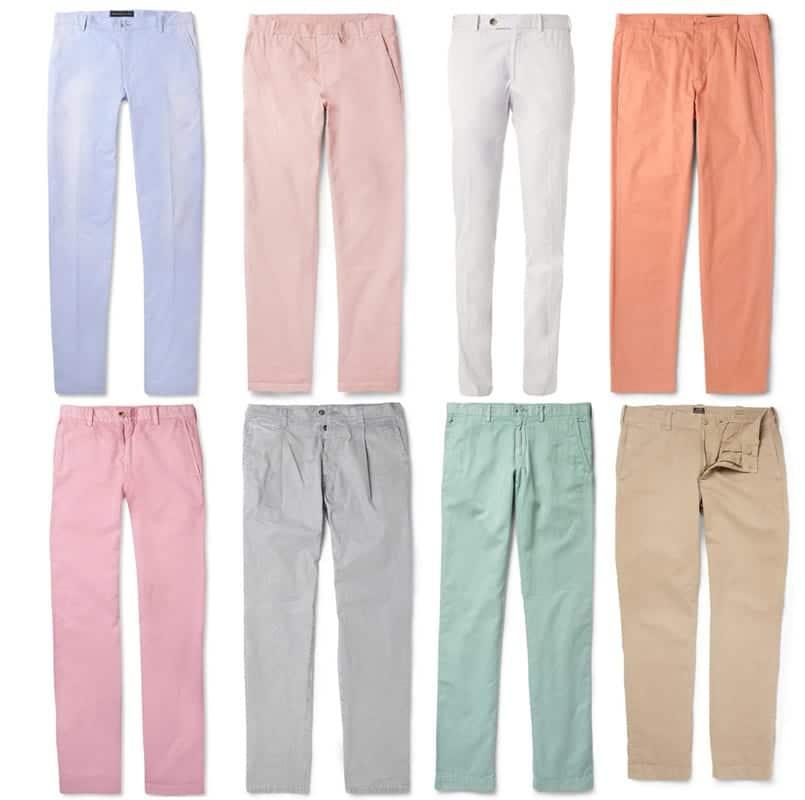 pantalones_largos