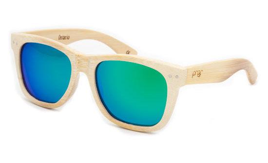 gafas de sol primavera 2013