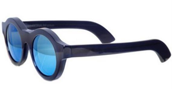 gafas de sol primavera