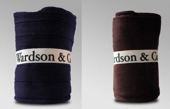 Wardson & Co