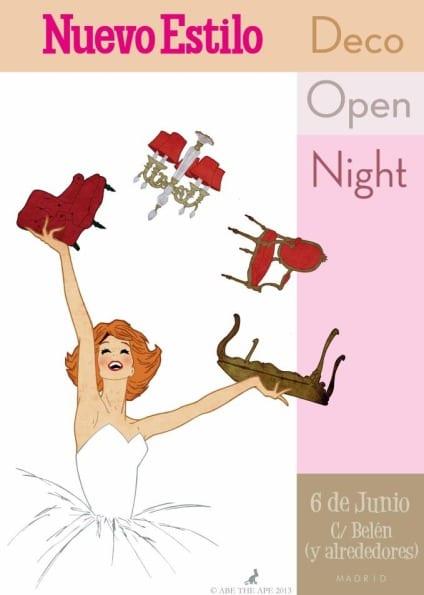 Decor_Open_Night
