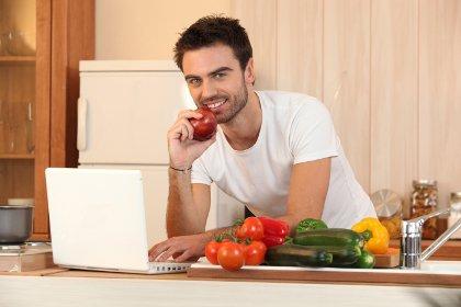 Cuidados a la hora de emprender una dieta vegetariana