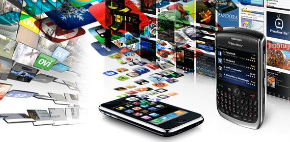 apps con estil