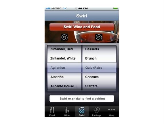apps con estilo
